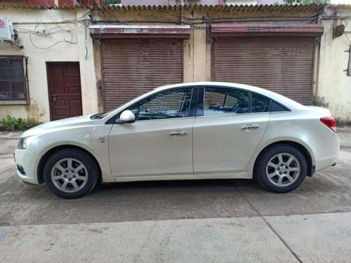 Used 2012 Cruze LTZ  for sale in Thane-7