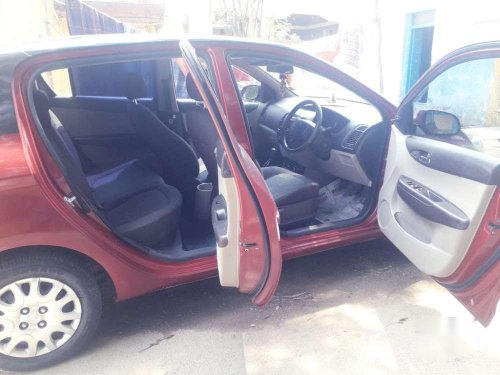Used 2009 i20 Magna 1.2  for sale in Coimbatore