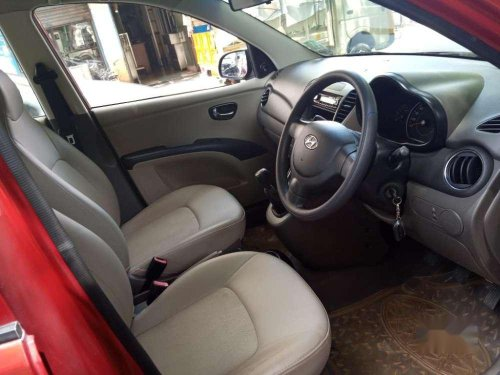 Used 2011 i10 Magna  for sale in Chennai