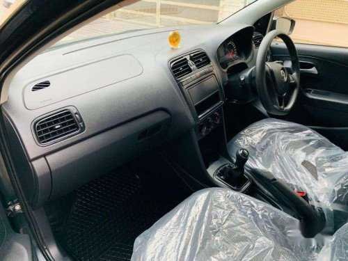 Used 2018 Ameo  for sale in Amritsar