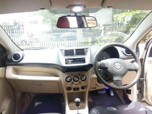 Used 2012 A Star  for sale in Mumbai