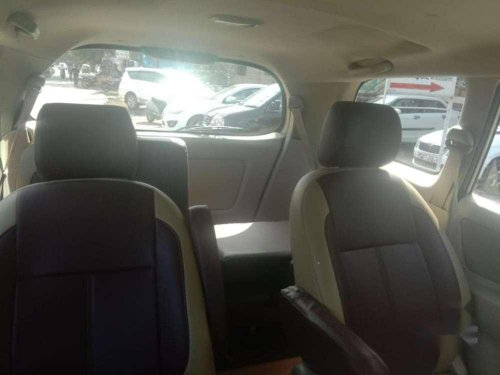 Used 2013 Innova  for sale in Indore