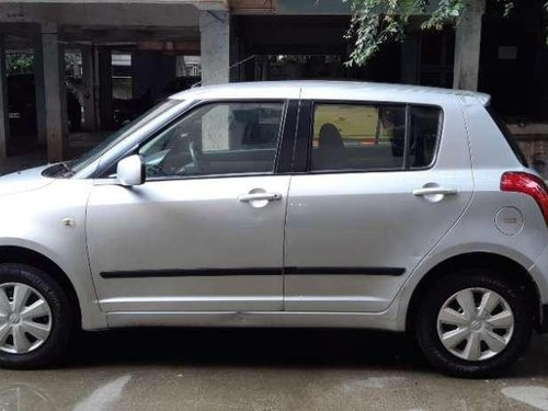 Used 2008 Swift VDI  for sale in Pune