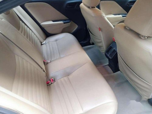 Used 2014 City  for sale in Mumbai