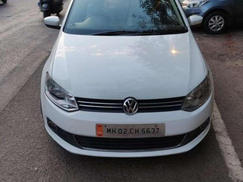 Used 2012 Vento  for sale in Thane-2