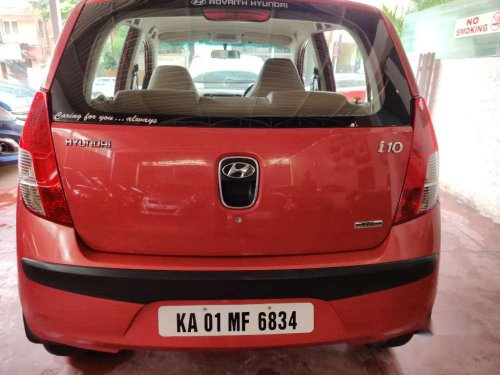 Used 2010 i10 Era  for sale in Nagar