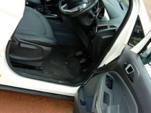Used 2015 EcoSport  for sale in Nagar