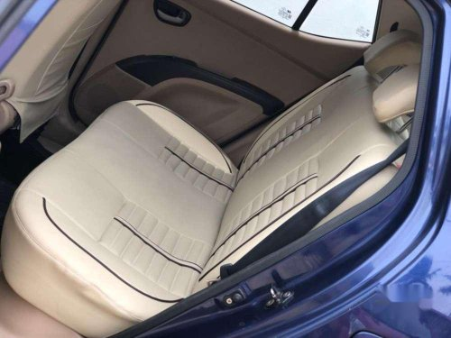 Used 2009 i10 Asta  for sale in Chennai