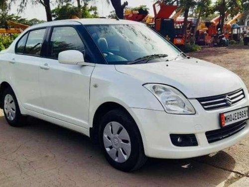 Used 2011 Swift Dzire  for sale in Mumbai