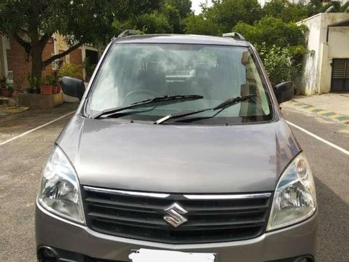 Used 2012 Wagon R  for sale in Nagar