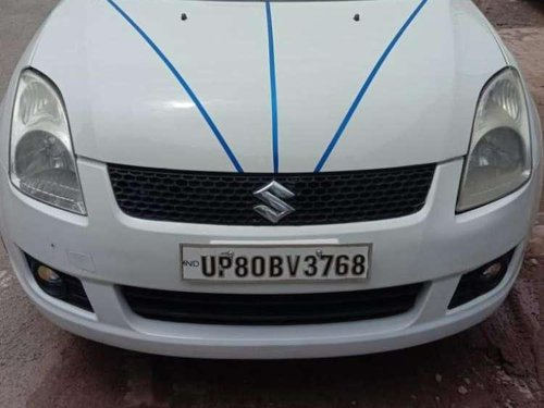 Used 2011 Swift VXI  for sale in Agra