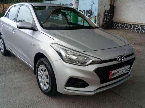 Used 2018 i20 Magna  for sale in Mumbai