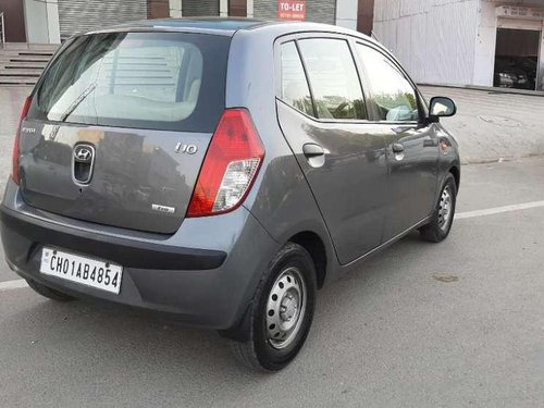 Used 2010 i10 Era  for sale in Chandigarh