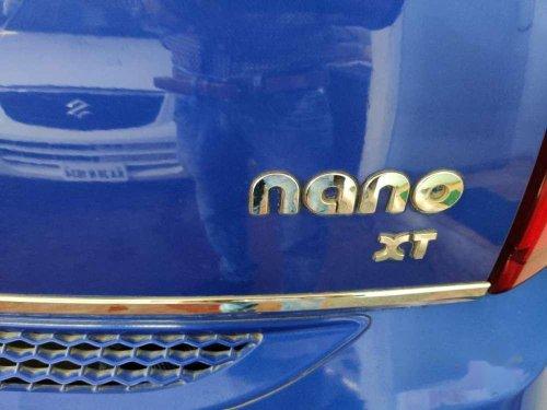 Used 2015 Nano Twist XT  for sale in Nagar