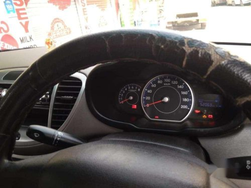 Used 2010 i10 Era  for sale in Secunderabad
