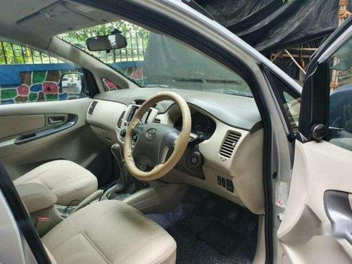 Used 2014 Innova 2.5 GX 8 STR  for sale in Mumbai