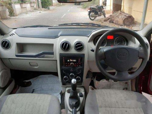 Used 2013 Verito Vibe  for sale in Madurai