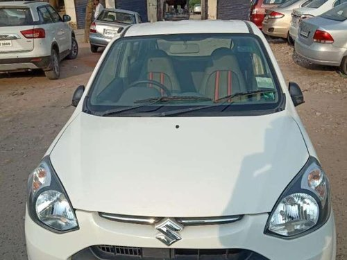 Used 2014 Alto 800 LXI  for sale in Faridabad-0