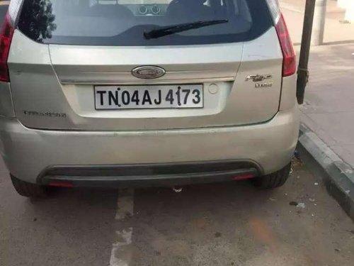 Used 2012 Figo Diesel Titanium  for sale in Chennai
