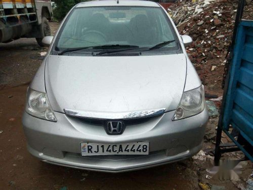 Used 2005 City 1.5 S MT  for sale in Jaipur