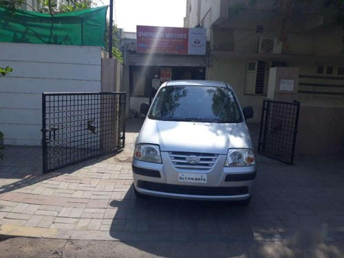Used 2011 Santro Xing GL  for sale in Ahmedabad