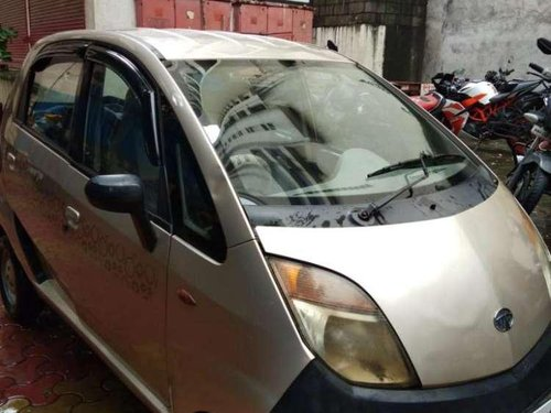 Used 2011 Nano Lx  for sale in Mumbai