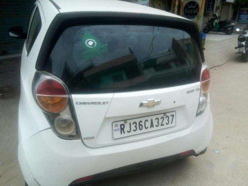 Used 2012 Beat Diesel  for sale in Jaipur