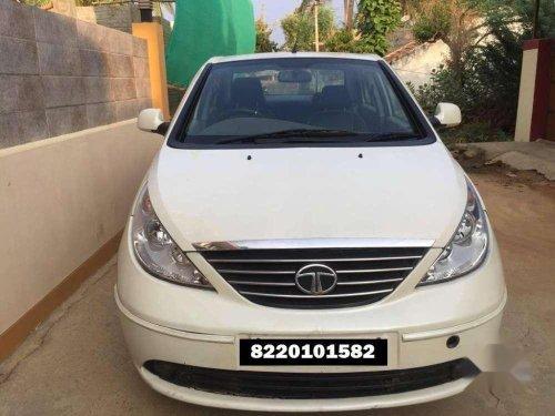 Used 2010 Manza  for sale in Tiruchirappalli