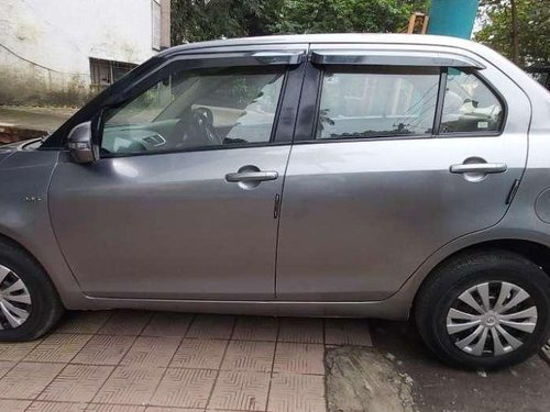 Used 2015 Swift Dzire  for sale in Kalyan