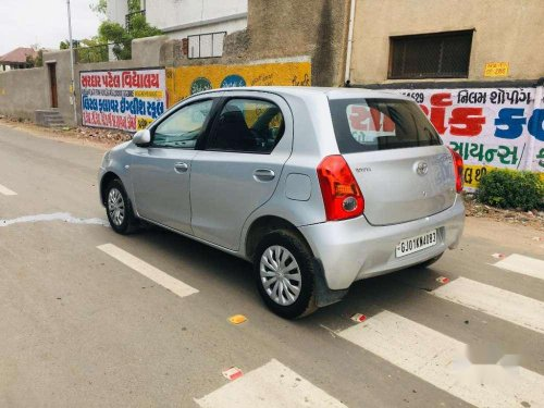 Used 2012 Etios Liva G  for sale in Ahmedabad-11