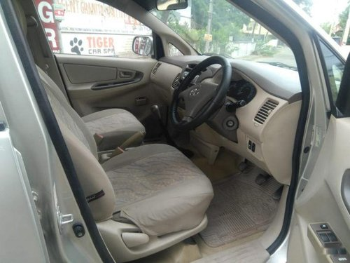 Used 2006 Innova 2004-2011 2.5 G2  for sale in Coimbatore