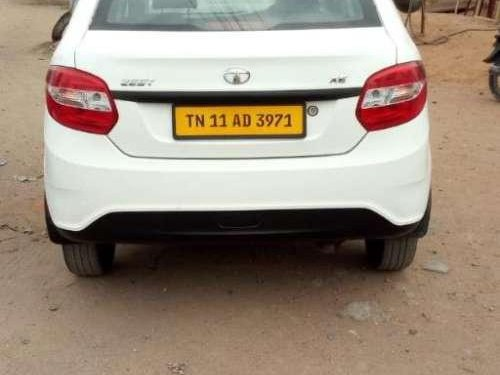 Used 2017 Zest  for sale in Tirunelveli