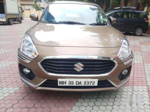 Used 2018 Swift Dzire  for sale in Mumbai