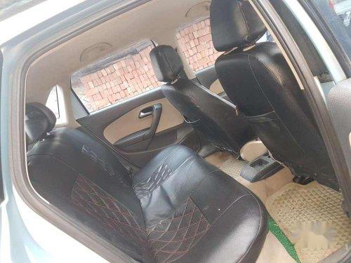 Used 2014 Polo GT TDI  for sale in Varanasi