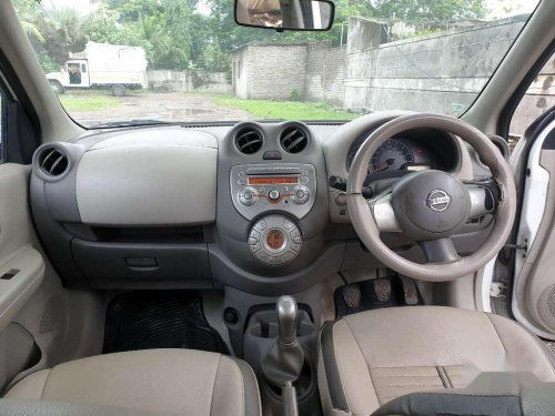 Used 2012 Micra Diesel  for sale in Surat