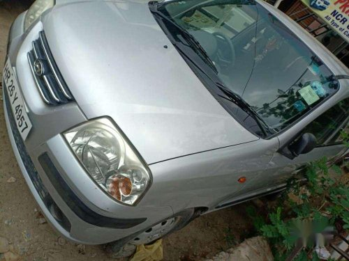 Used 2005 Santro Xing GLS  for sale in Noida-2