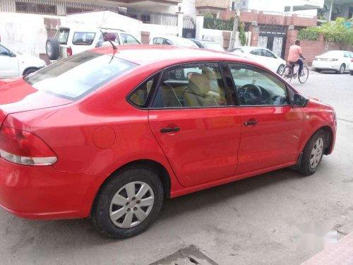 Used 2010 Vento  for sale in Jalandhar