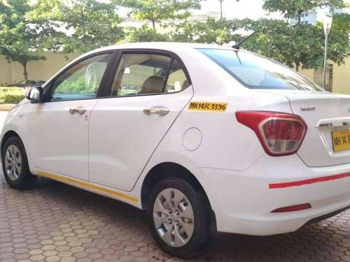 Used 2016 Xcent  for sale in Pune