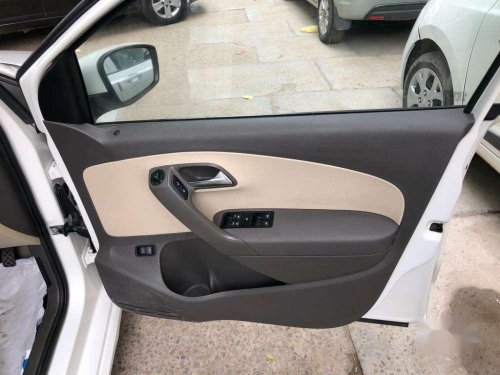 Used 2013 Vento  for sale in Patiala