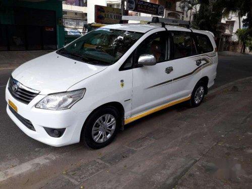 Used 2012 Innova  for sale in Nagar