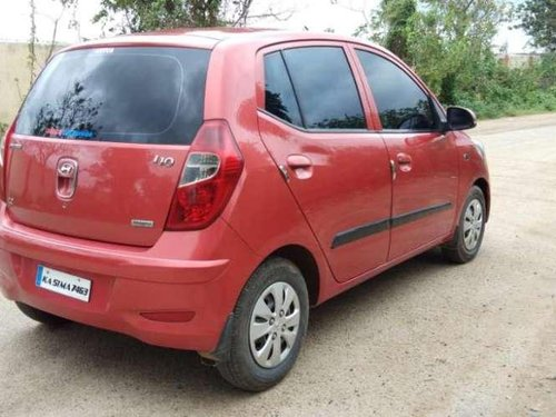 Used 2010 i10 Magna  for sale in Nagar