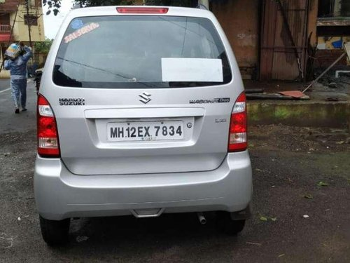 Used 2008 Wagon R LXI  for sale in Baramati