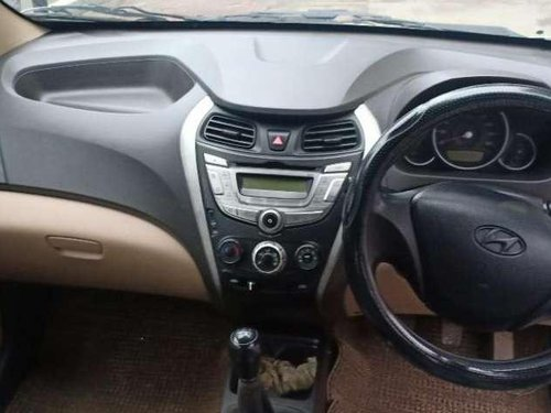 Used 2013 Eon Magna  for sale in Patna
