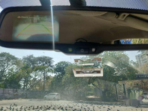 Used 2013 i20  for sale in Thane