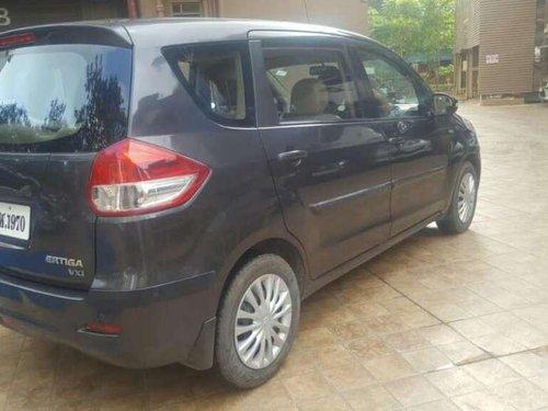 Used 2015 Ertiga VXI CNG  for sale in Bhandara