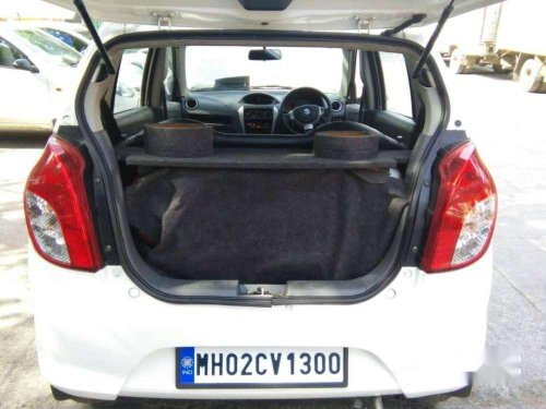 Used 2012 Alto 800 LXI  for sale in Mumbai-6