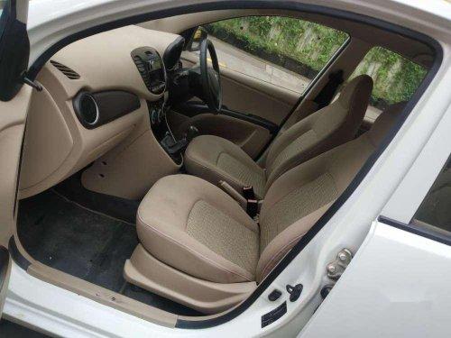 Used 2008 i10 Magna  for sale in Mumbai