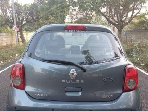 Used 2014 Pulse RxL  for sale in Nagar