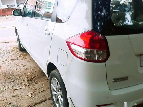 Used 2013 Ertiga SHVS ZDI Plus  for sale in Jaipur