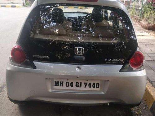 Used 2014 Brio S MT  for sale in Mumbai